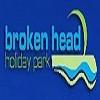 Broken Head Holiday Park Icon