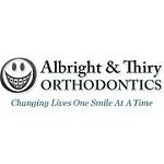 Albright & Thiry Orthodontics Icon