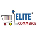 Elitemcommerce Icon