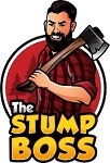 The Stump Boss Icon