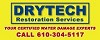 Drytech Restoration Services Icon
