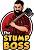 The Stump Boss Icon