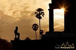 Siem Reap photography Icon