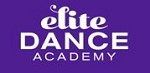 Elite Dance Academy Broomfield Icon