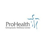 ProHealth Chiropractic Wellness Center Icon