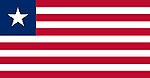 Liberia  News and Information Icon