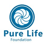 Pure Life Foundation Icon