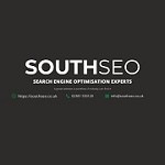 South SEO Icon