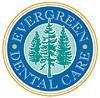 Evergreen Dental Care Icon