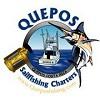 Quepos Salfishing Charters Icon