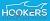 Hookers Fishing Lake Pattaya Icon