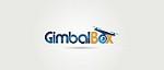 Gimbalbox Icon