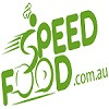Speed Food Icon