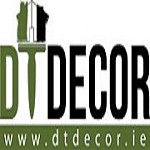 DT Decor Icon