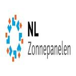 NL Zonnepanelen Icon