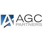 AGC Partners Icon