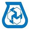 Mapei Far East Pte. Ltd. Icon