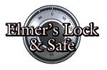 Elmer's Lock & Safe