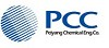Peiyang Chemical Equipment Co., Ltd. Icon