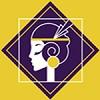 Al Ruba Beauty Institute Icon