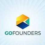 GoFounders Reviews Icon