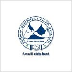 Shivalik Mercantile Co-operative Bank Ltd Icon
