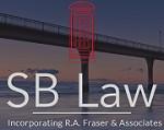Sb Law Icon
