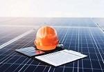 Luv Solar Icon