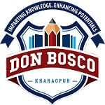 Don Bosco International School Icon