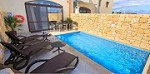 Holiday Homes Gozo