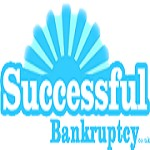 Successful Bankruptcy