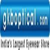 GKB Lens Pvt. Ltd. Icon