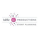 Table 6 Productions Icon