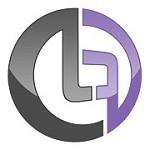 LabFinder Icon