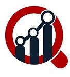 Market Research Future Icon