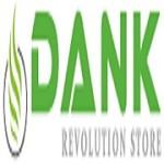 DANK REVOLUTION STORE Icon