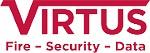 Virtus Security  Icon