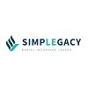 SimpLegacy Icon