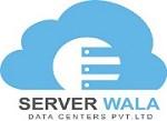 Server Wala Datacenters Pvt. Ltd Icon