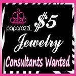 Paparrazi Jewelry & Accessories
