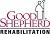 Good Shepherd Physical Therapy - Quakertown Icon