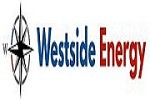 Westside Energy Icon