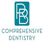 RB Comprehensive Dentistry Icon
