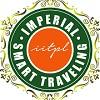 imperialindiatour Icon