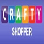 craftyshopper. Icon