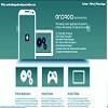 Xencom IT LTD (Android App Developers India) Icon