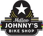 Mellow Johnny's Bike Shop Icon