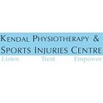 Kendal Physiotherapy & Sports Injuries Centre Icon