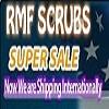 Rmfscrubs Icon