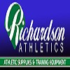Richardson Athletics Icon